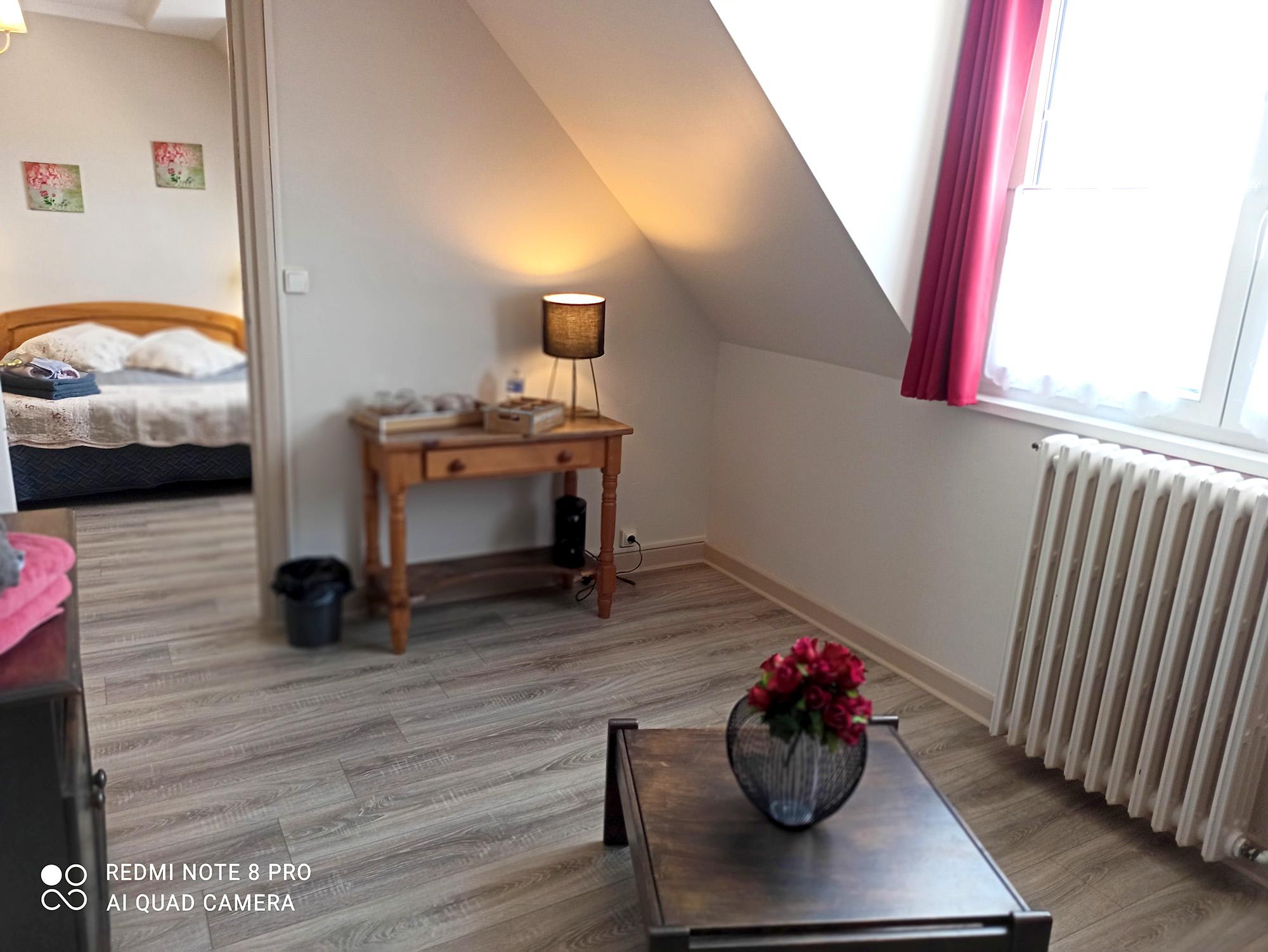la-voliere-chambre-d-hotes-cote-d-opale-chambre-martin-pecheur3