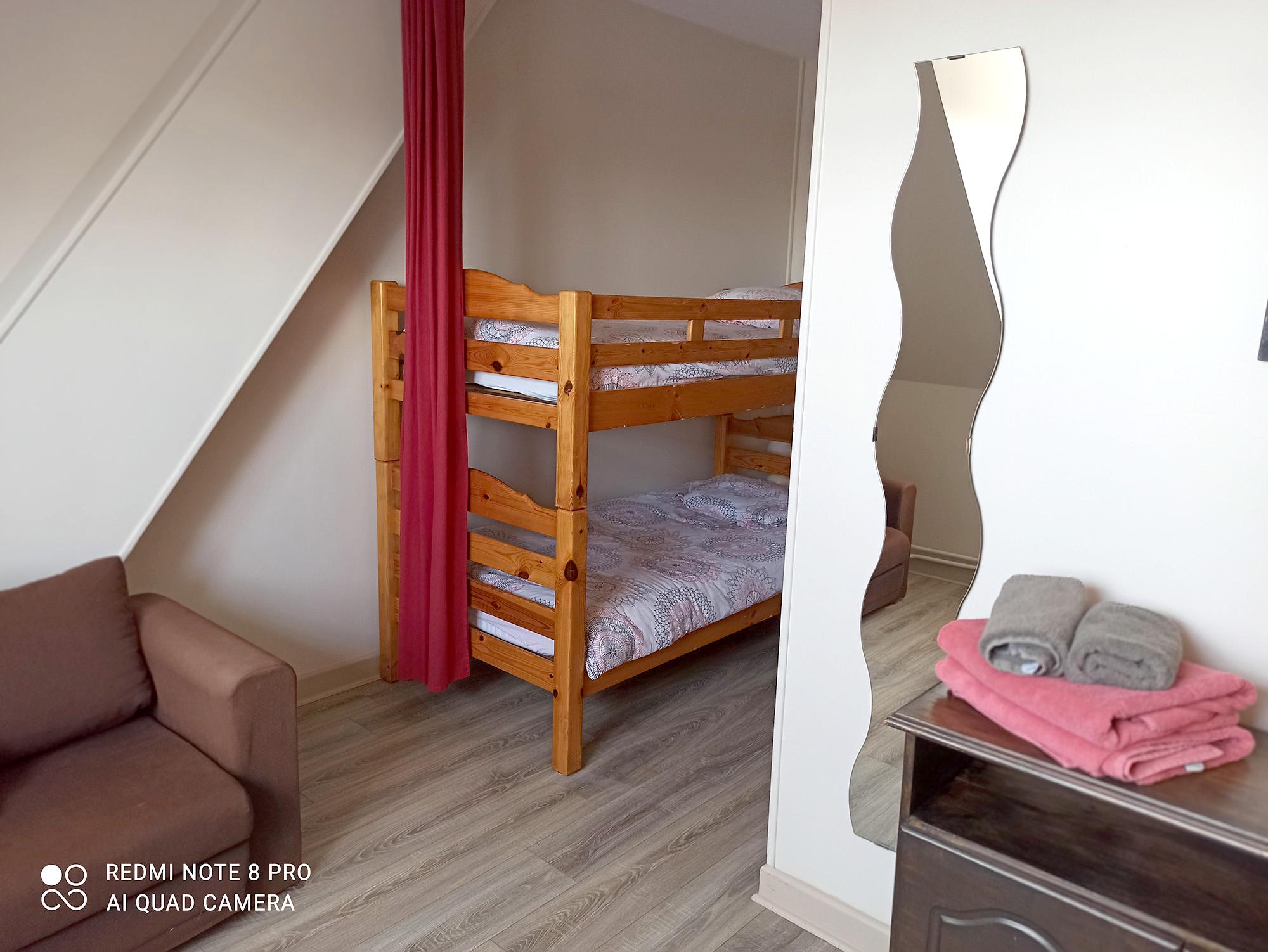 la-voliere-chambre-d-hotes-cote-d-opale-chambre-martin-pecheur4
