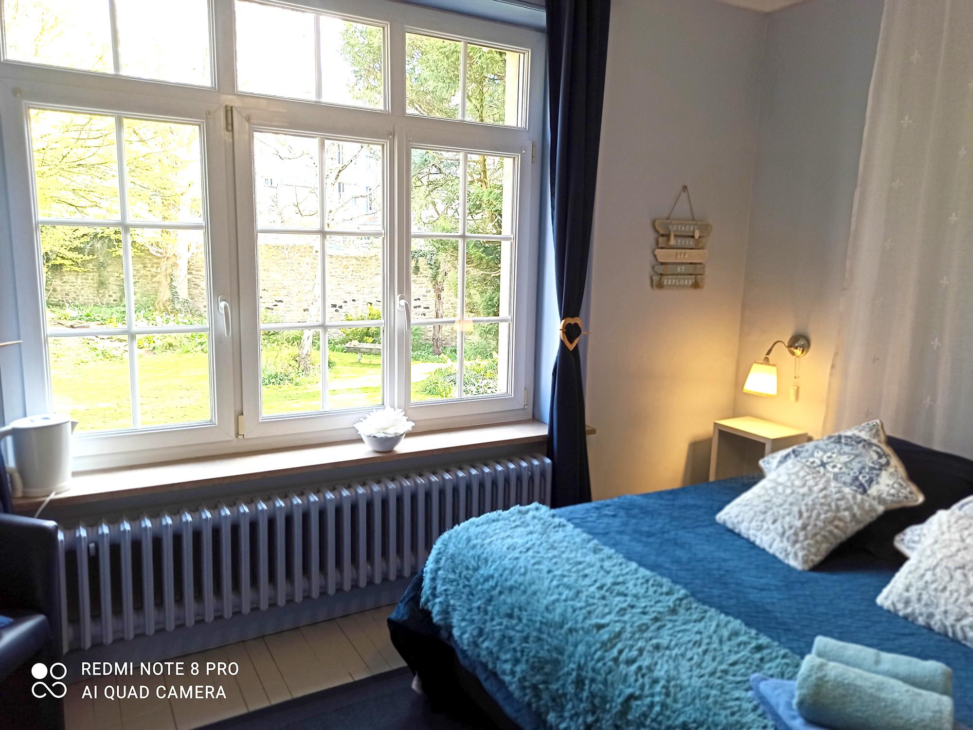 la-voliere-chambre-d-hotes-cote-d-opale-chambre-oiseau-bleu2