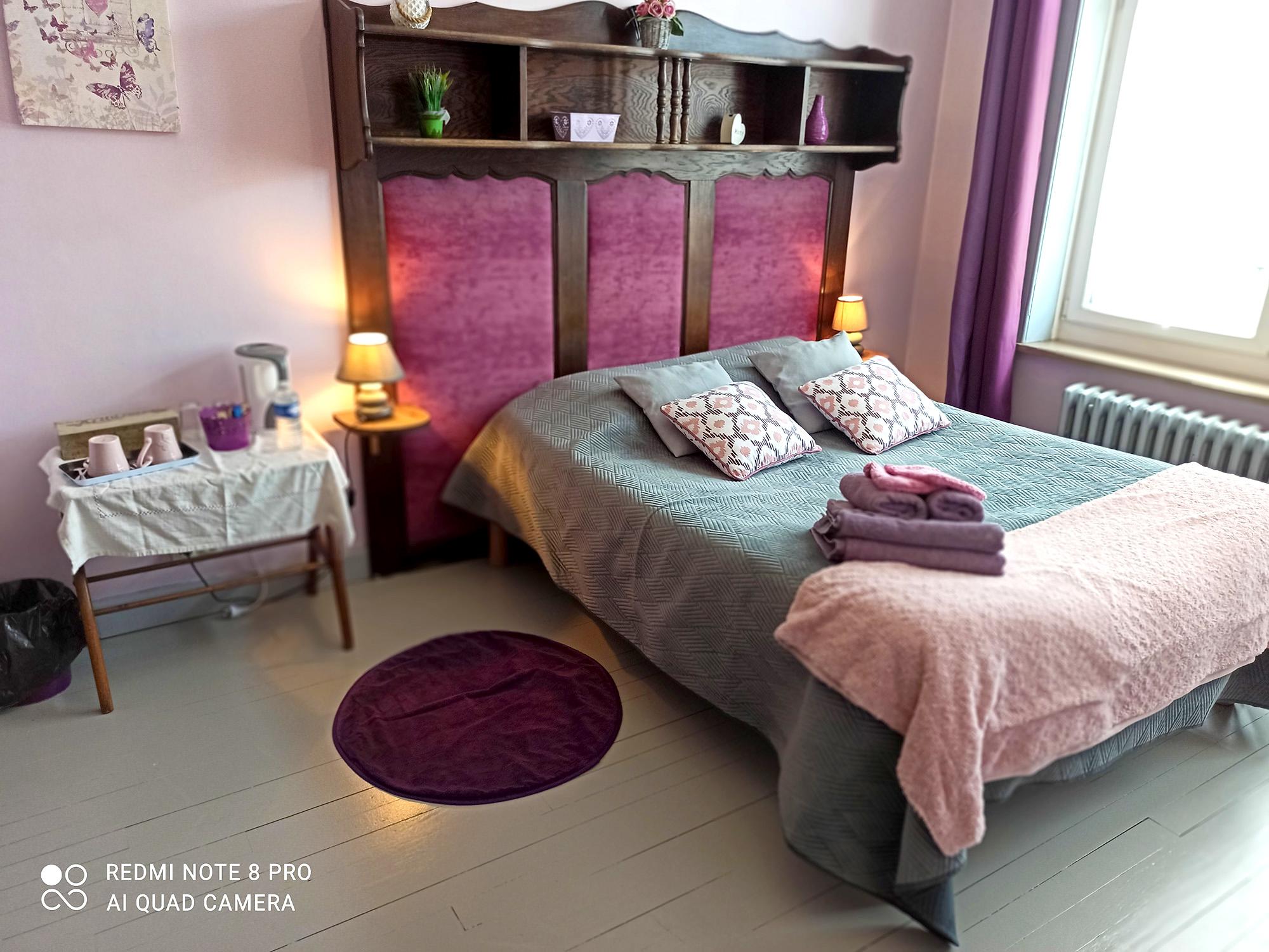 la-voliere-chambre-d-hotes-cote-d-opale-chambre-paradisier2